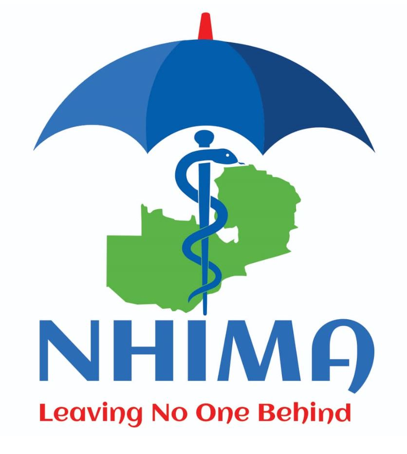 Nhima
